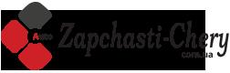 Крыло Бид Ф3 купить в интернет магазине 《ZAPCHSTI-CHERY》